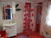 Koupelna - Penzion Tony Beroun
